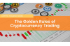 Premium successful cryptocurrency trading rule list